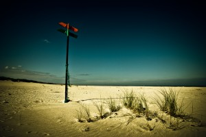 seaside.rendezvous.04