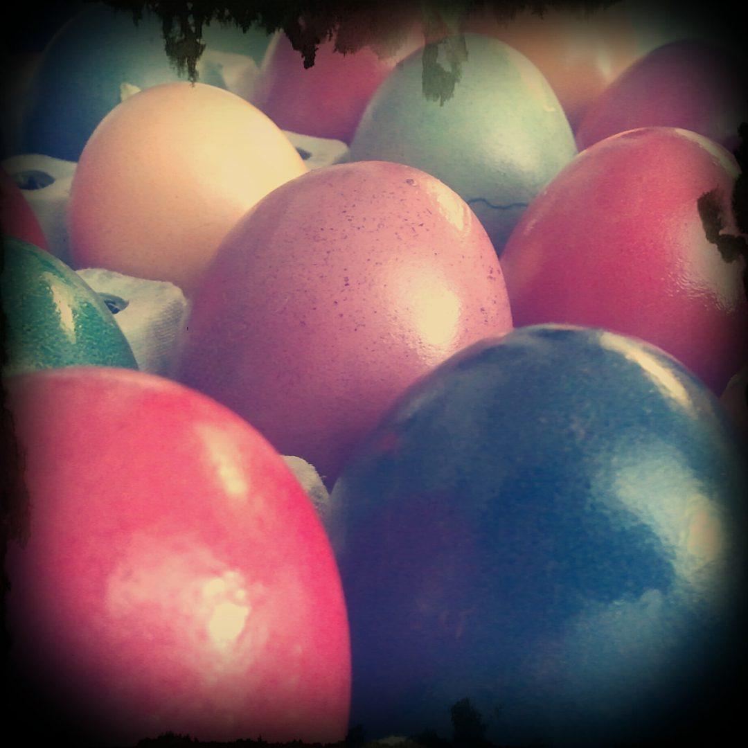 Ostereier färben (8)