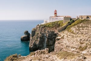 lighthouse-at-cabo-de-so-vicente_22824544884_o